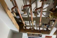2020-LPW-Water-LIne-Repair-2