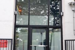 2020-LPW-Door-Mods-2