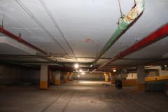 2020-LPW-Garage-Before