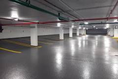 2020-LPW-garage-after